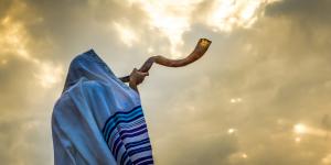 תולדות המוזיקה היהודית